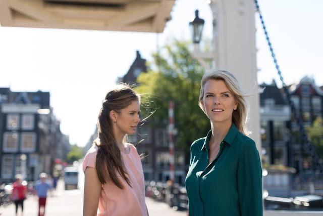 De-goede-voornemens-van-Willemijn-Derks